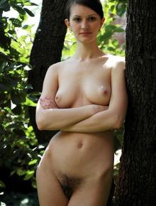 FEMJOY Pure Nudes