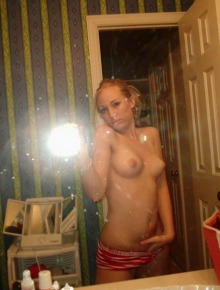 Super hot pictures of amateurs dirty real girlfriends